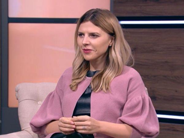 Д-р Петрова: Необосновано е хората да се притесняват за страничните ефекти от ваксините