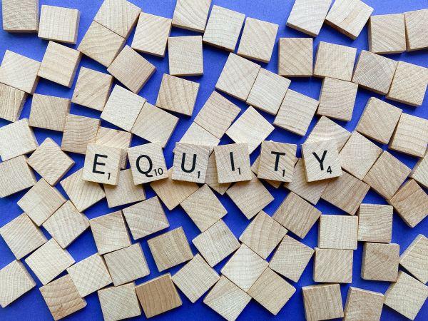 Световният ден на здравето 7 април ще премине под знака на неравенствата в здравеопазването