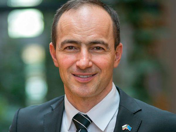 Андрей Ковачев: Сертификатът за ваксинация няма да е дискриминационен спрямо нежелаещите да се ваксинират