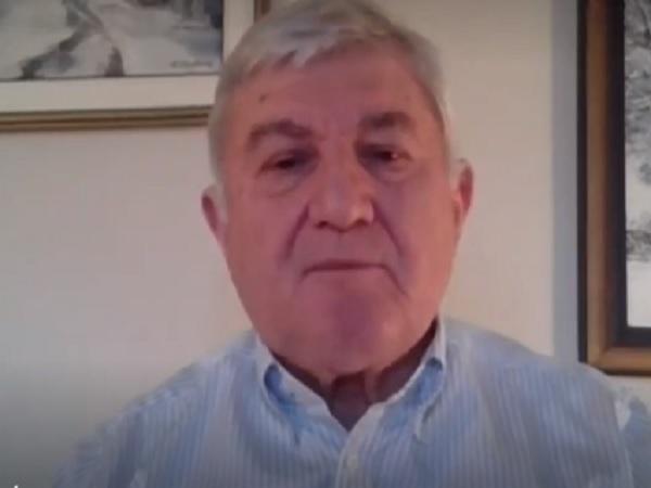 Проф. Григор Димитров: Разрешаването на плановата дейност е добра стъпка