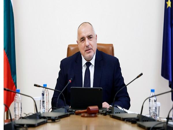 Борисов: Майсторски предотвратяваме опасностите при пандемията