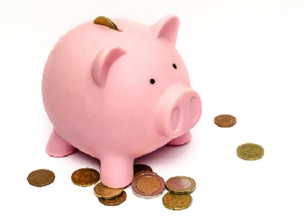 НЗОК вече няма просрочени плащания към чужди каси