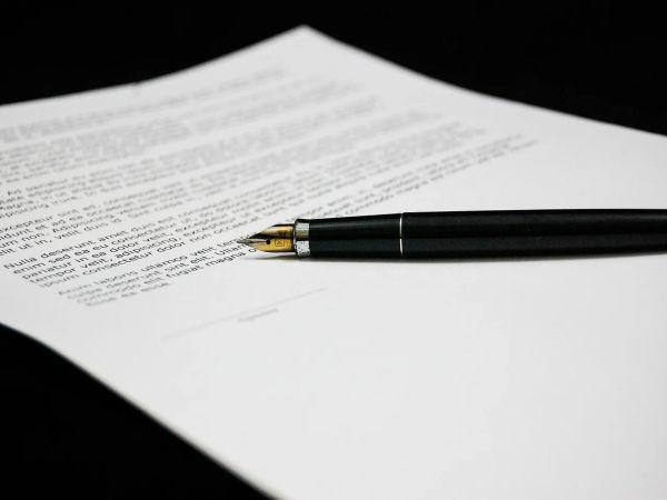 Сметната палата ще предоставя доклад на министъра за механизма на НЗОК