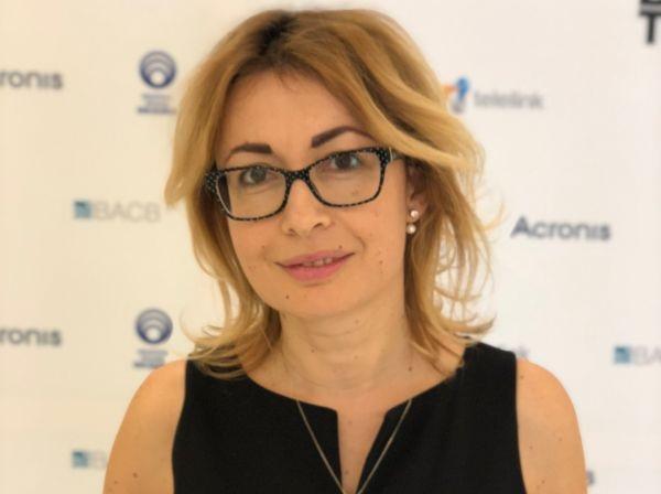 Свилена Димитрова: Опитите за разделяне на болниците трябва да спрат