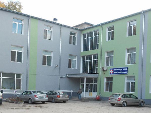 Д-р Иван Гайдаров е единственият кандидат за управител на МБАЛ - Исперих