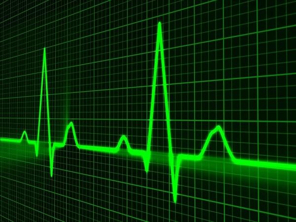 Кардиолози: България изостава сериозно в прилагането на сърдечна ресинхронизираща терапия