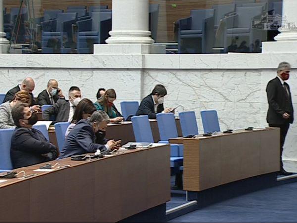 Единодушно приеха България да преговаря за ваксини и от страни извън ЕС
