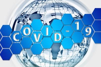 Епидемията от COVID-19 на Балканите е особено обезпокояваща, предупреди СЗО