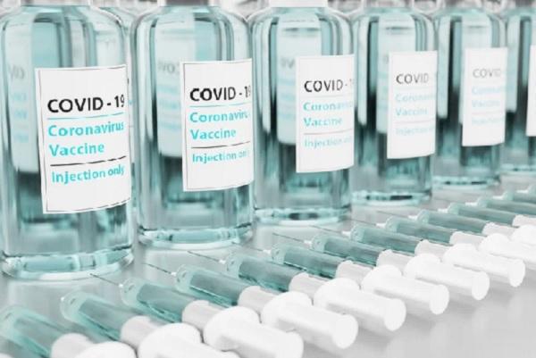 Над 50 000 дози ваксини пристигнаха у нас