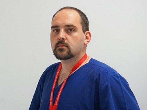 Д-р Васил Калев: На първата лекция по фетална хирургия всичко ми изглеждаше като космическа медицина