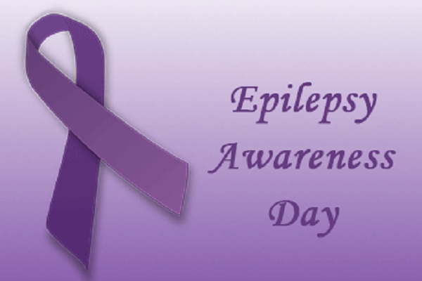 Отбелязваме Международния ден, посветен на хората с епилепсия