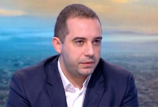 Богдан Кирилов: До края на юни очакваме доставка на над 4,5 млн. дози ваксини