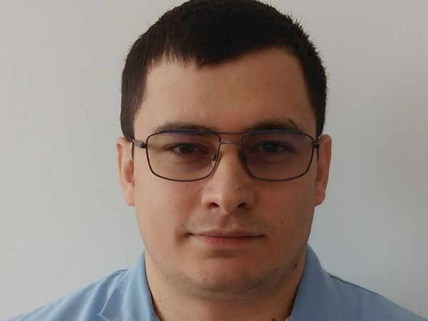 Д-р Светослав Йовчев: Мечтая да видя една по–добра здравна система и по-добри времена за България