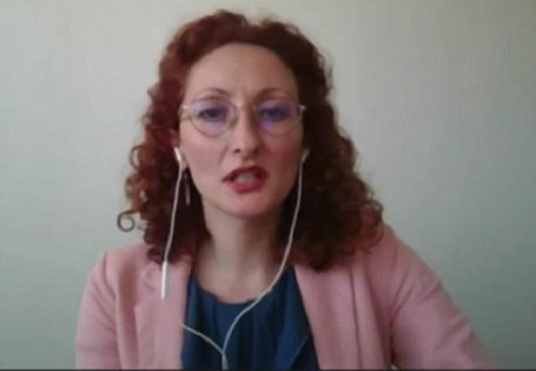 Силвана Лесидренска: Доплащането на изследванията за хепатит В и С е сред големите проблеми за елиминирането им