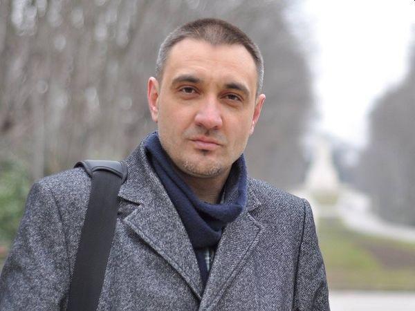 Проф. Чорбанов: Никога не съм неглижирал вируса – казвах, че рано или късно ще се срещнем