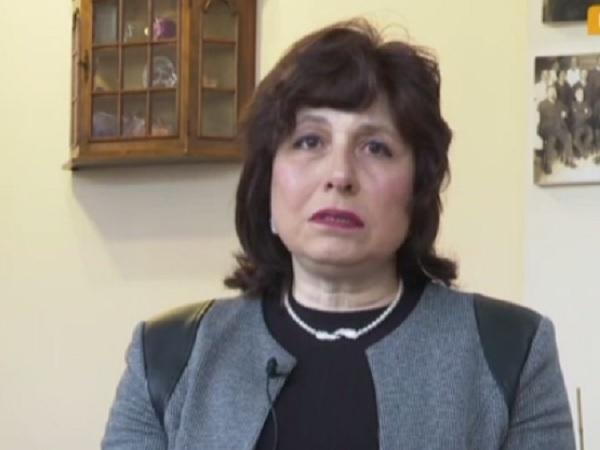 Проф. Мурджева: За колективен имунитет са нужни няколко десетки хиляди ваксинирани на ден