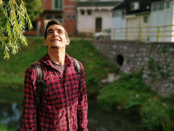 Николай Петров: Хемофилията не е опасна, когато се лекува