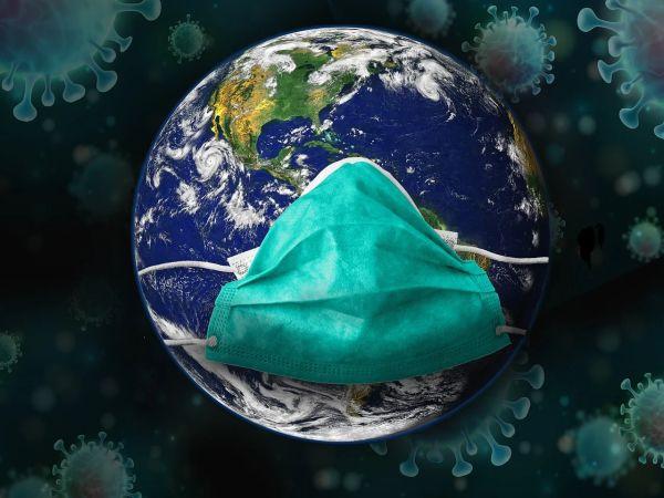 СЗО удължава извънредната ситуация в глобалното обществено здравеопазване