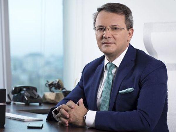 Николай Хаджидончев преизбран за пети път начело на БГФармА