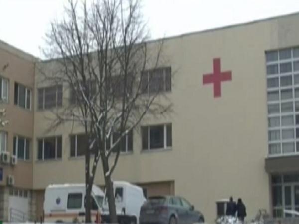 Предлагат съдебен медик да оглави болницата в Козлодуй