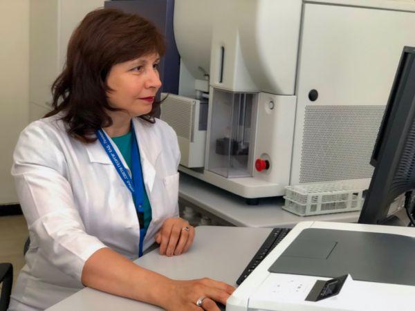 Обсъждат как може да се предпази имунното здраве на българите