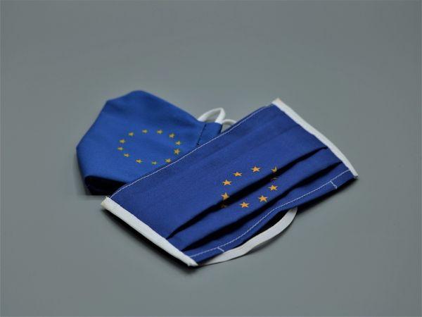 ЕС изпраща апаратура и лекарства срещу COVID на Индия