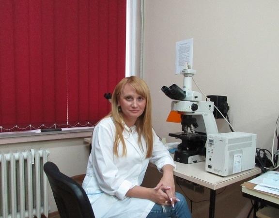 "Два нови теста в УМБАЛ ""Св. Иван Рилски"" доказват хистаминов интолеранс"