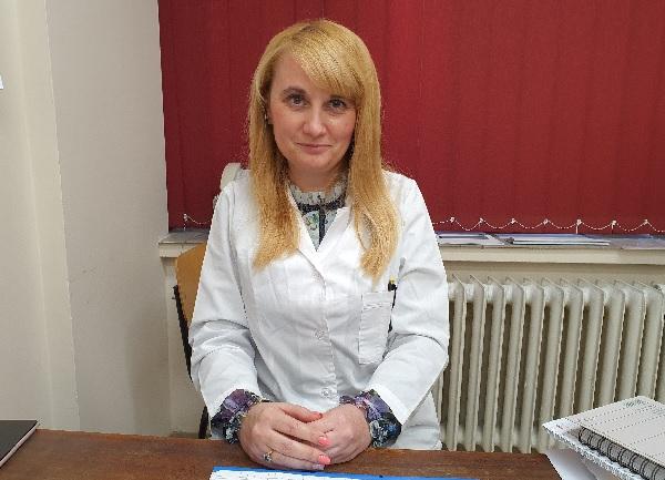 Доц. Иванова-Тодорова: Около 20% от хората на западния свят страдат от някакъв вид хистаминова непоносимост