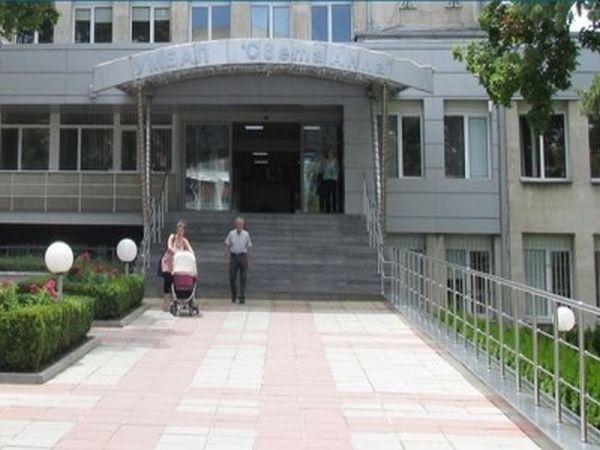 """""""Св. Анна"""" премахва едночасовото ограничение за зеления коридор"""