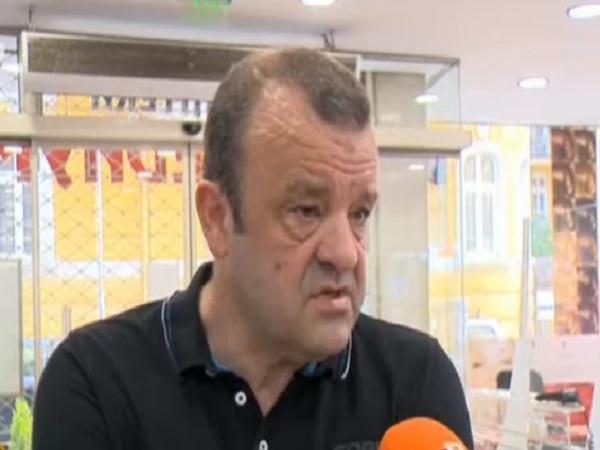 Николай Костов: Същестува риск част от рецептите на хартиен носител да не се платят от НЗОК