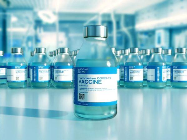36 000 дози от ваксината на Moderna пристигнаха у нас