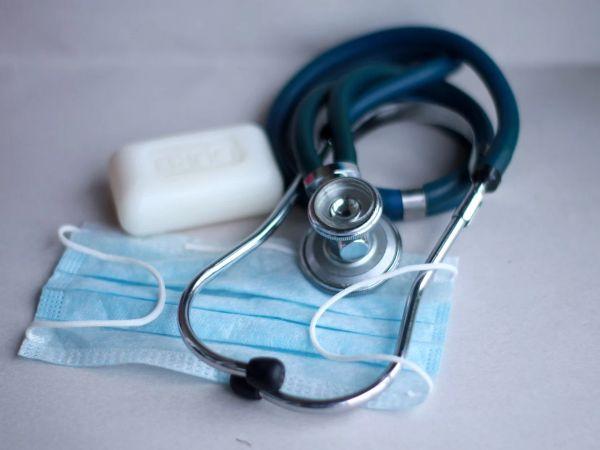 4% новооткрити случаи, по-малко излекувани и повече в болница (Обновена)