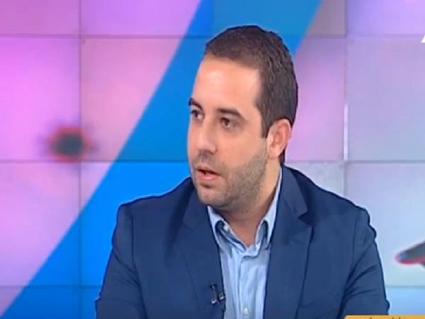 Богдан Кирилов: Есента очакваме лекарства и нови ваксини срещу COVID