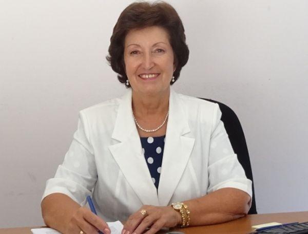 Милка Василева: Очакваме министърът да преразгледа медицинските стандарти