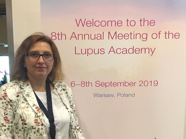 Д-р Мария Христова: И в България може да се прави наука на световно ниво