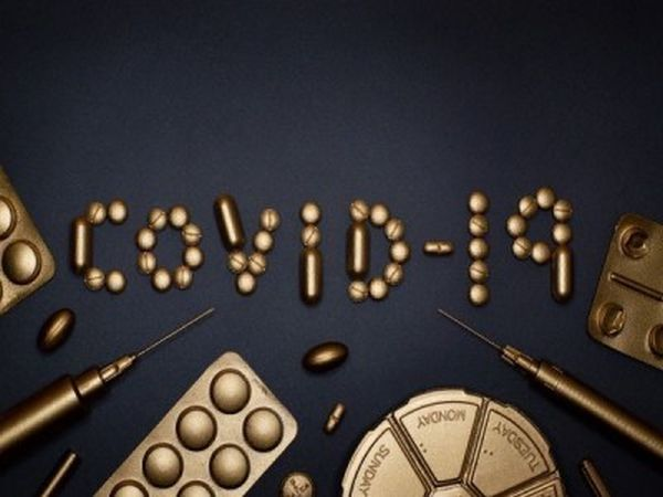 203 са новите случаи на коронавирус у нас  (Обновена)