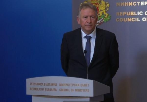 Д-р Кацаров: Едва 20% от ваксиниралите се са хора над 60-годишна възраст
