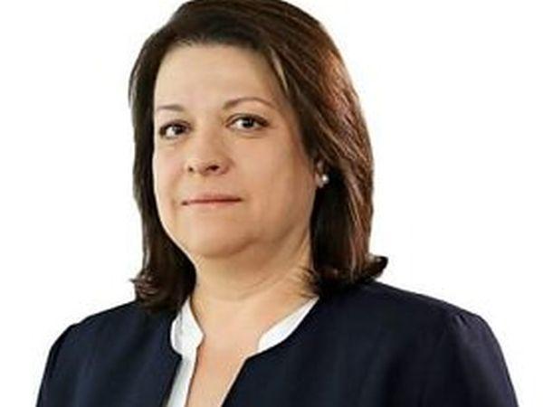 Лидия Стойкова-Чорбанова оглавява кабинета на здравния министър