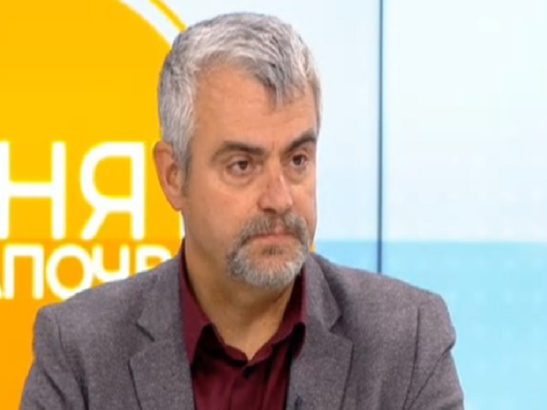 Д-р Миндов: Личните лекари няма да връщат никой, пожелал ваксина