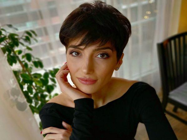 """УМБАЛ """"Софиямед"""" стана генерален партньор на ДНК и кампанията """"Направи го сега"""""""