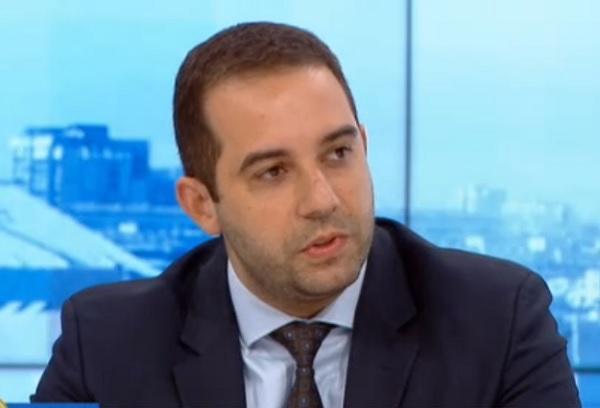 Богдан Кирилов: Вече има хора, избрали първата им доза да е от векторна ваксина, а втората - РНК