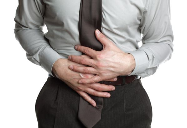 Над 10 милиона по света страдат от възпалителни чревни заболявания