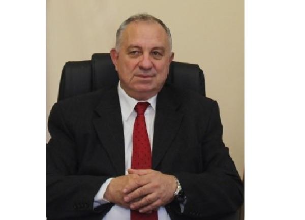 Д-р Александър Златанов оглави Надзорния съвет на НЗОК