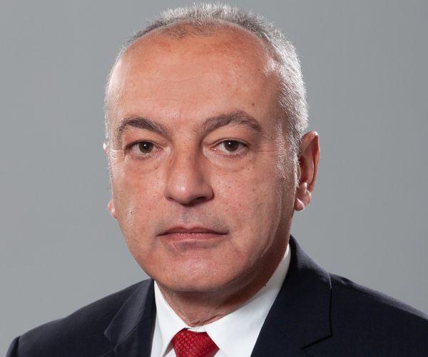 """Вицепремиерът Гълъб Донев поема ресор """"Здравеопазване"""""""