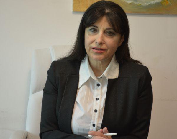 Проф. Зиновиева: Трябва да има по-прецизно законодателство за изпълнение на договорите с НЗОК