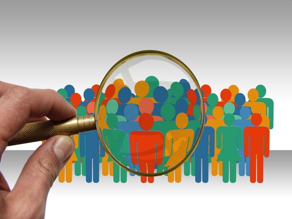 Европейско проучване: 57% от българите са доволни от противоепидемичните мерки