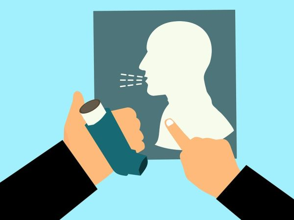 EMA: Не са достатъчно доказателствата за ползата от инхалаторните кортикостериоди при COVID-19