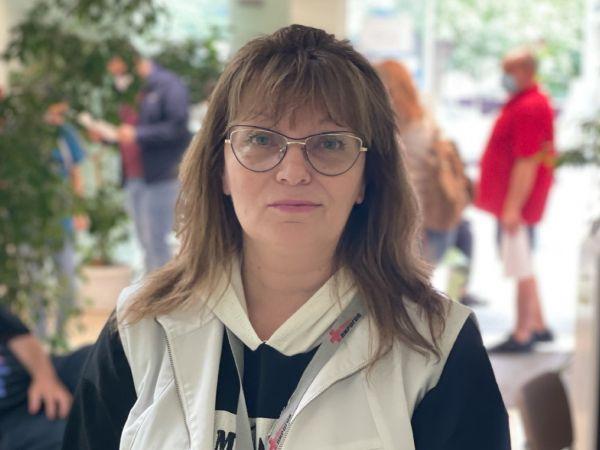 Д-р Чолакова: Множество пациенти търсят консултация поради постковидни симптоми
