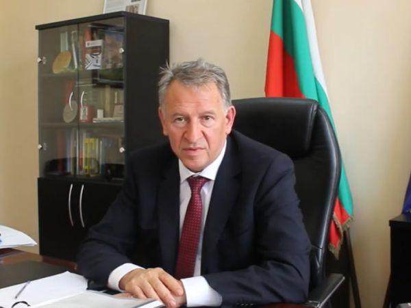 Д-р Кацаров: Нямам съмнения в правилността на действията си