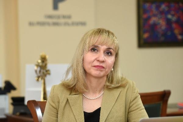 Омбудсманът сезира здравния министър за проблеми с COVID сертификатите на над 100 000 българи